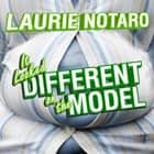 It Looked Different on the Model - Epic Tales of Impending Shame and Infamy audiobook by Laurie Notaro