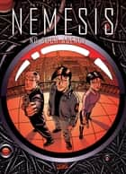 Nemesis T07 - No Such Agency eBook by Ange, Alain Janolle