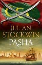 Pasha - Thomas Kydd 15 ebook by Julian Stockwin