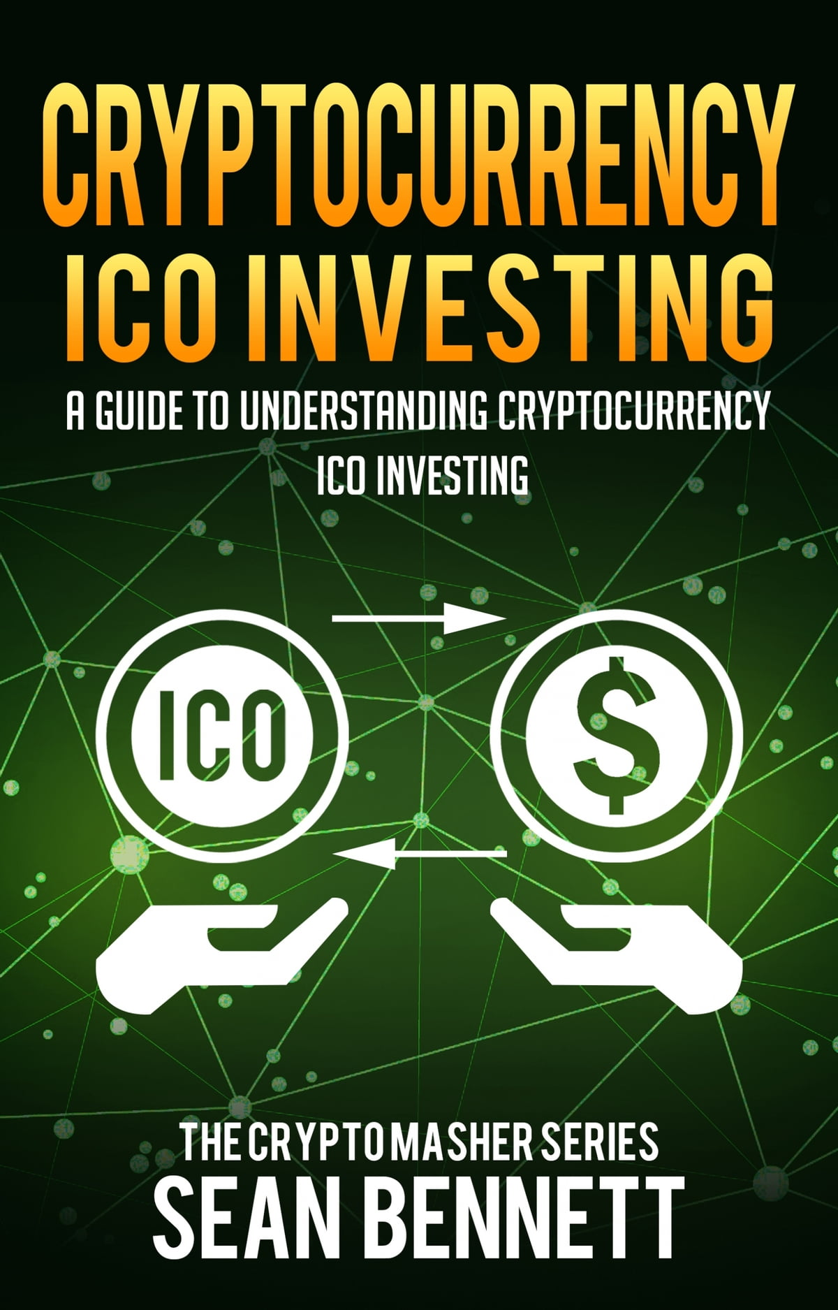 cryptocurrency & ico investing