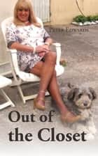 Out of the Closet 電子書 by Peter Edwards