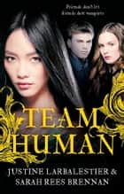 Team Human ebook by