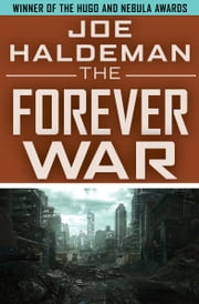 The Forever War ebook by Kobo.Web.Store.Products.Fields.ContributorFieldViewModel