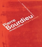 Pierre Bourdieu ebook by Richard Jenkins