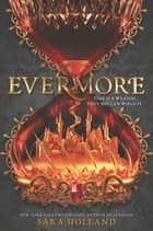 Evermore ebook by