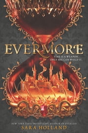 Evermore ebook by Sara Holland