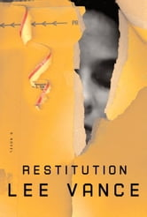Restitution ebook by Lee Vance