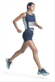 Long Distance Running For Beginners ebook by Jimmy Anderson