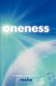 Oneness ebook by Rasha