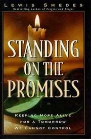 Standing on the Promises ebook by Lewis Smedes