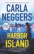 Harbor Island ebook by Carla Neggers