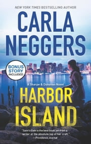 Harbor Island - Rock Point ebook by Carla Neggers