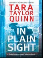 In Plain Sight ebook by Tara Taylor Quinn