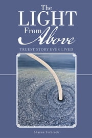 The Light From Above - Truest Story Ever Lived ebook by Sharon Terbrock
