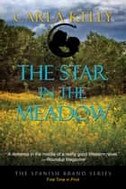 The Star in the Meadow ebook by Carla Kelly