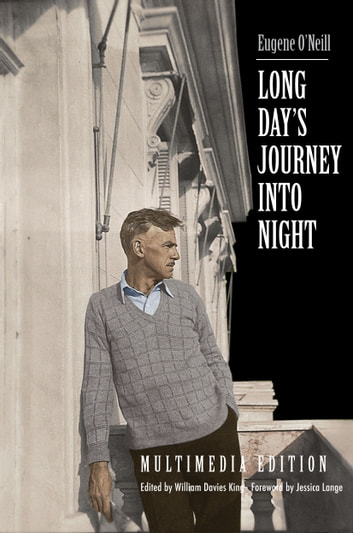 long days journey into night essays The tragedy long day's journey into night, a play written by eugene o'neill, tells the story of a small middle class family in the early nineteenth century all of the characters have numerous tragic flaws that eventually lead to the family's collapse.