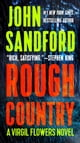 Rough Country ekitaplar by John Sandford