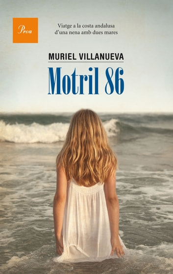 Motril 86 eBook by Muriel Rogers