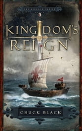 Kingdom's Reign ebook by Chuck Black