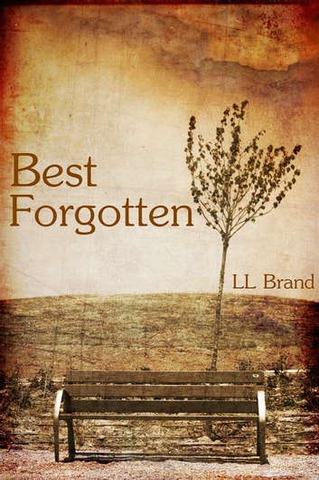 Best Forgotten ebook by LL Brand