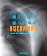100 Discoveries ebook by Peter Macinnis