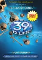 The 39 Clues Book 1: The Maze of Bones (Sneak Peek) ebook by Rick Riordan