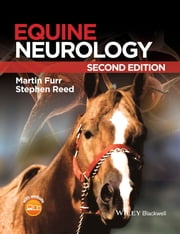Equine Neurology ebook by Martin Furr,Stephen  Reed