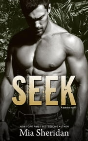 Seek ebook by Mia Sheridan