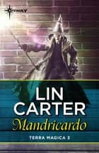 Mandricardo ebook by
