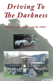 DRIVING+TO+THE+DARKNESS