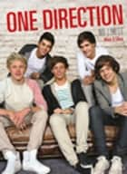One Direction ebook by Mick O'Shea