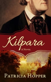 Kilpara ebook by Patricia Hopper