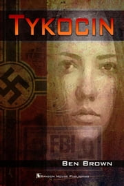 Tykocin ebook by Ben Brown