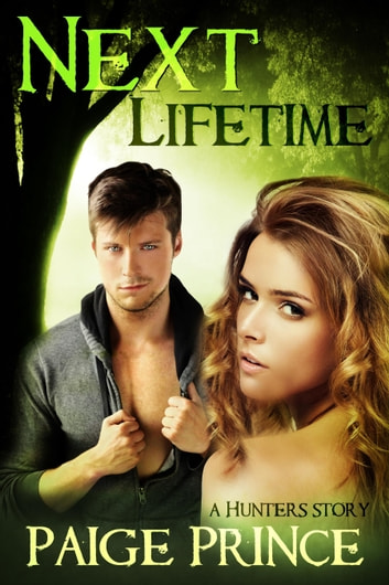 Next Lifetime ebook by Paige Prince