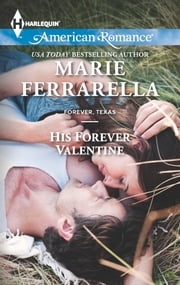 His Forever Valentine ebook by Marie Ferrarella