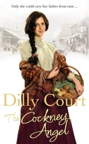 The Cockney Angel ebook by Dilly Court