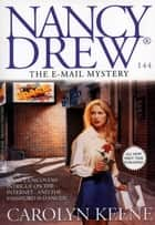 The E-Mail Mystery ebook by