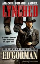 Lynched ebook by Ed Gorman