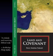 Land and Covenant ebook by Tarazi, Paul Nadim