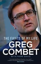 The Fights of My Life ebook by