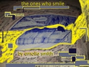 The Ones Who Smile ebook by Emolie Smith