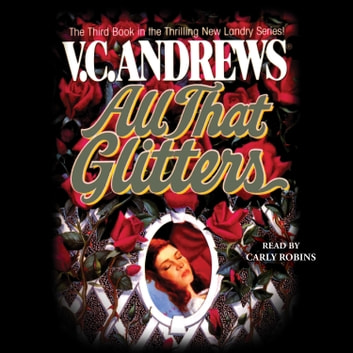 All That Glitters 有聲書 by V.C. Andrews