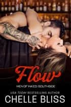 Flow ebook by