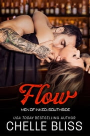 Flow ebook by Chelle Bliss