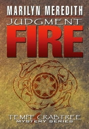 Judgment Fire ebook by Meredith, Marilyn
