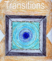 TRANSITIONS-A Journey to Change ebook by Barbara Jean McGowan
