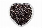 Healthy Benefits of Acai Berries ebook by Louise Wood