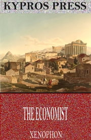 The Economist ebook by Xenophon