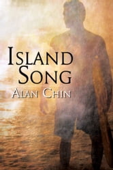 Island Song ebook by Alan Chin