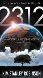 2312 ebook by Kim Stanley Robinson